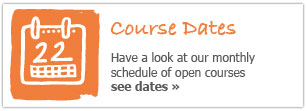 rh-course-dates-cta