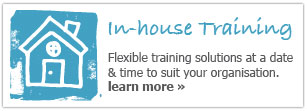 rh-in-house-training-cta