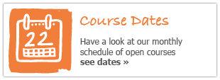 top-course-dates-cta