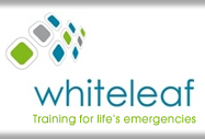 Whiteleaf Training