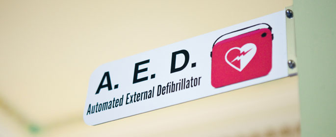 buy-your-defibrillator